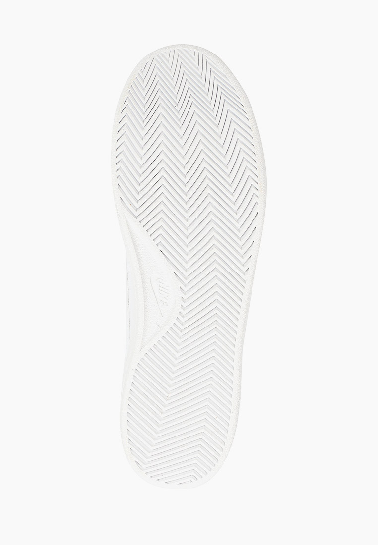 Мужские кеды Nike (Найк) CQ9246: изображение 25