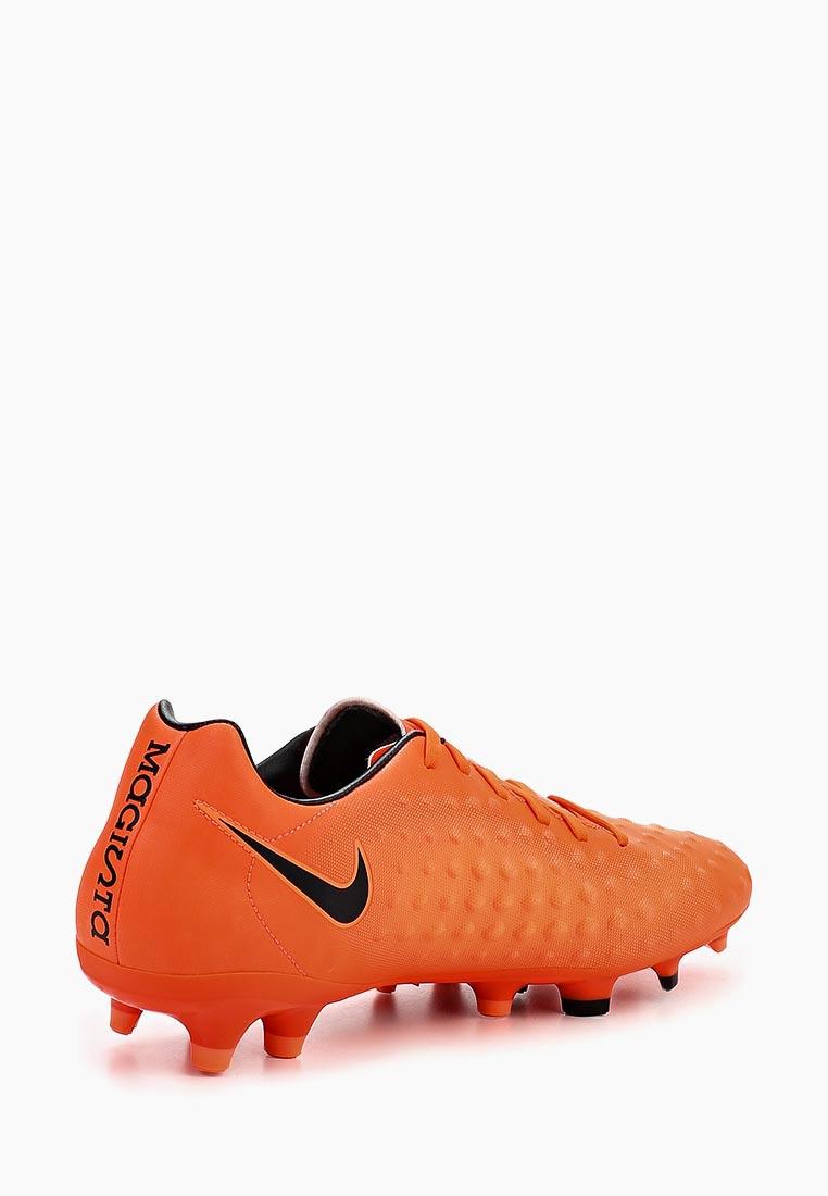 Download (950x950) · Футзалки Nike Magista - купить в Сергиевом Посаде по  выгодной цене Download (762x1100) · New Sadie Nike ... ce40b3c8579c6