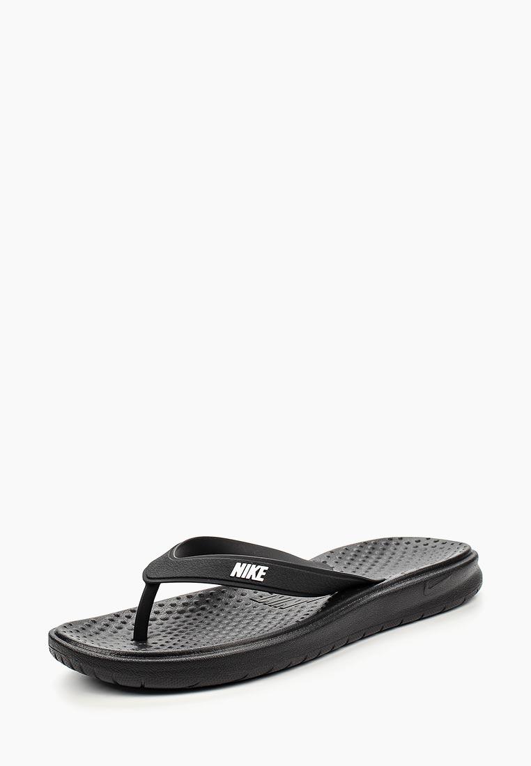 Мужская акваобувь Nike (Найк) 882690-005