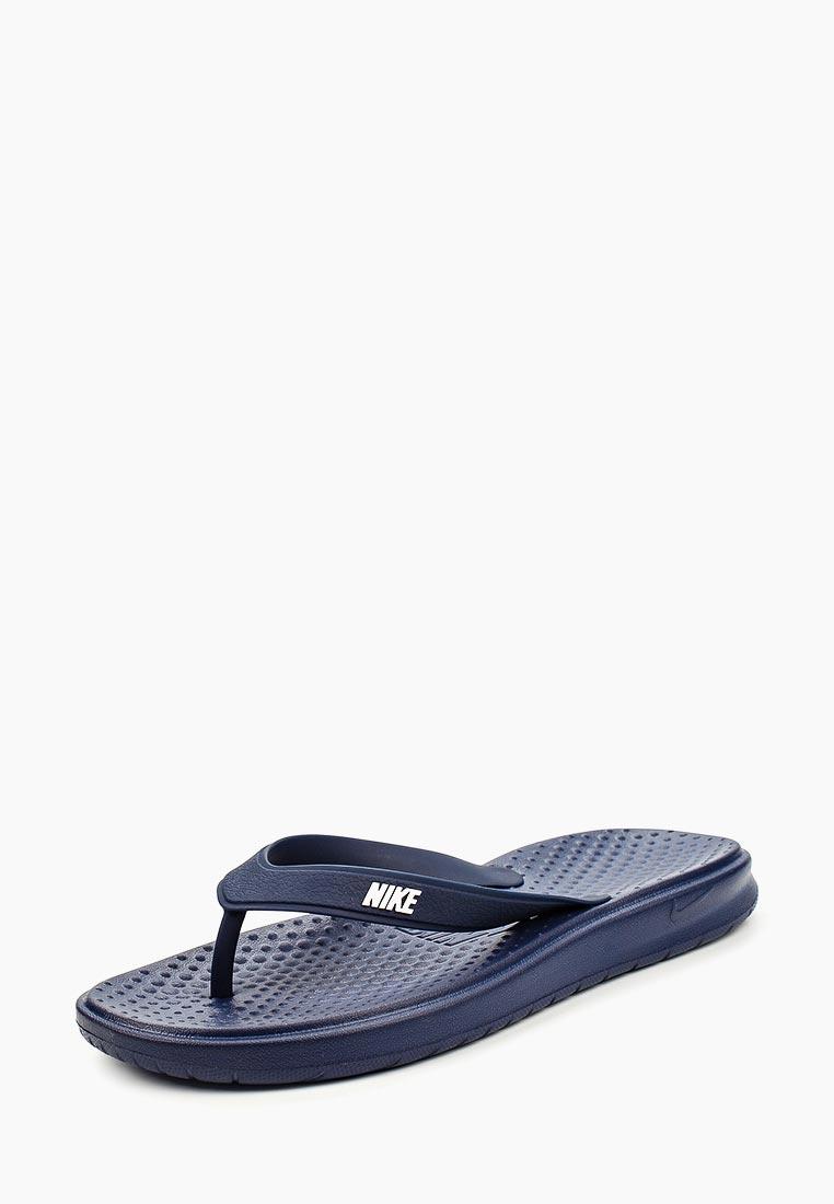 Мужская акваобувь Nike (Найк) 882690-400
