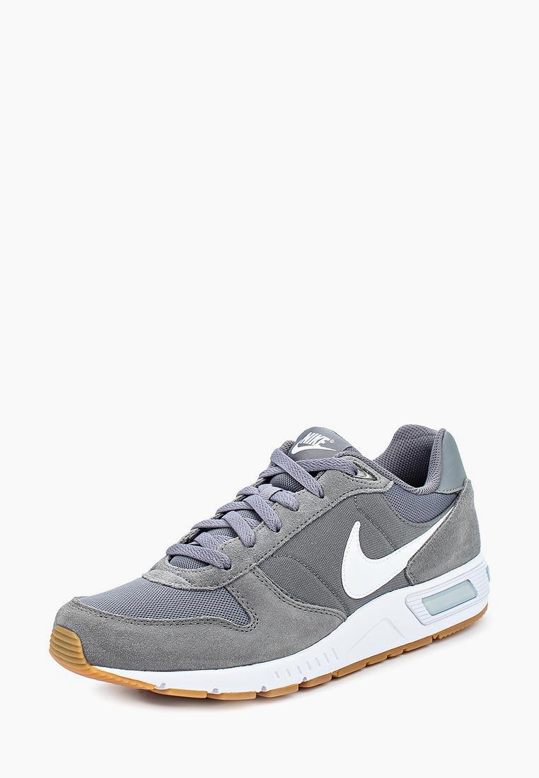Мужские кроссовки Nike (Найк) 644402-007