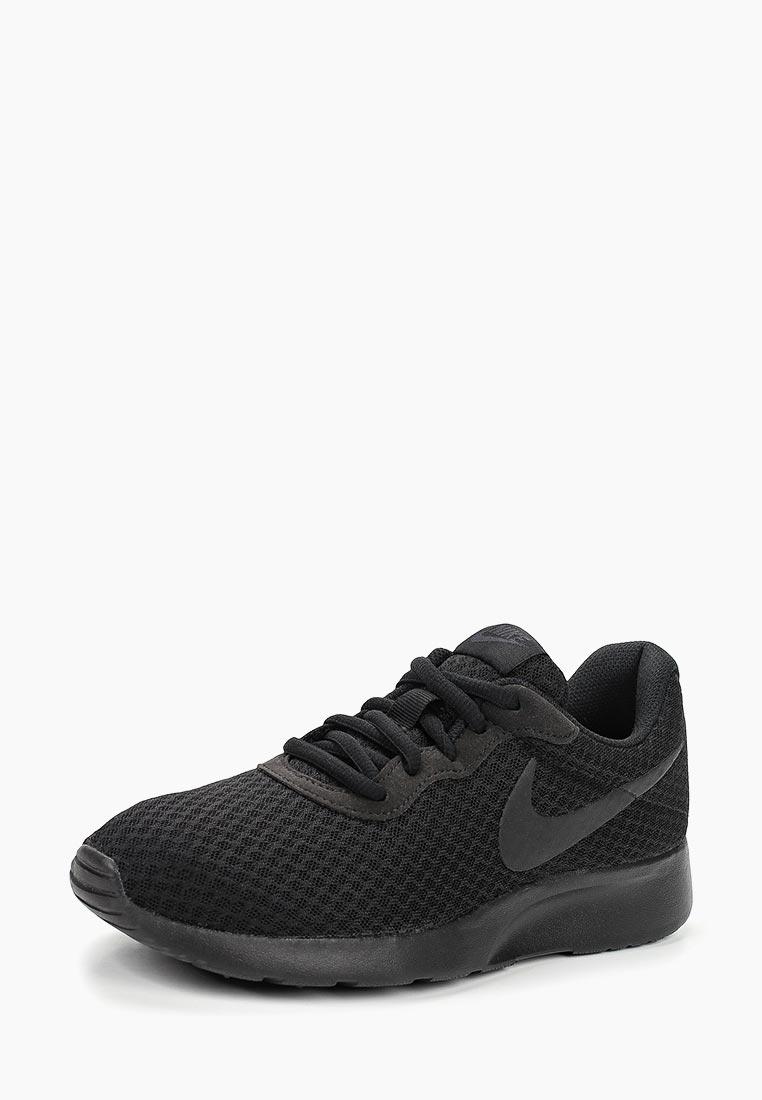 Мужские кроссовки Nike (Найк) 812654: изображение 26