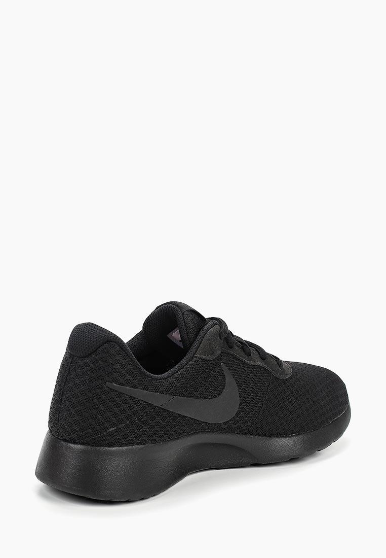 Мужские кроссовки Nike (Найк) 812654: изображение 27