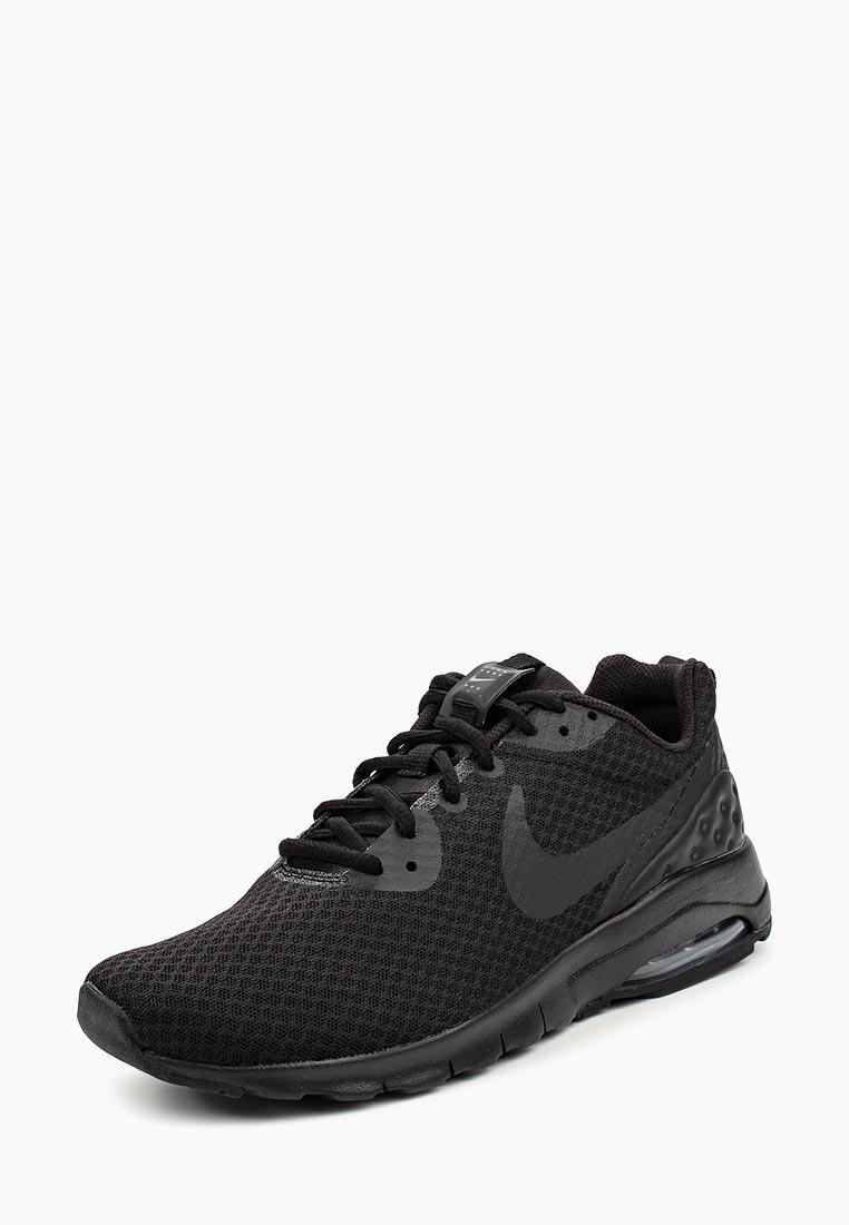 Мужские кроссовки Nike (Найк) 833260-002