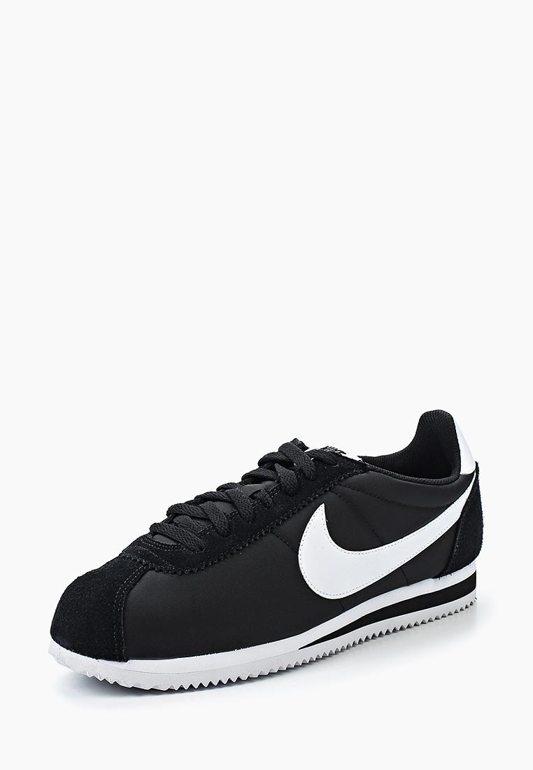 Мужские кроссовки Nike (Найк) 807472-011
