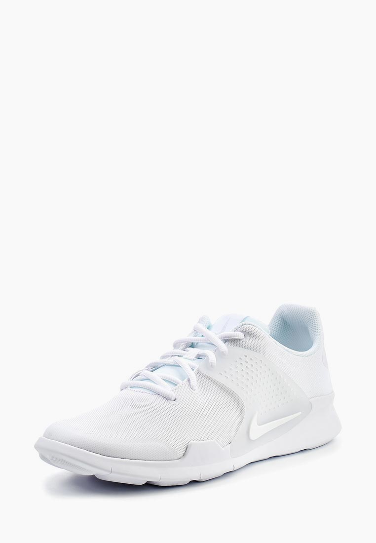 Мужские кроссовки Nike (Найк) 902813-100