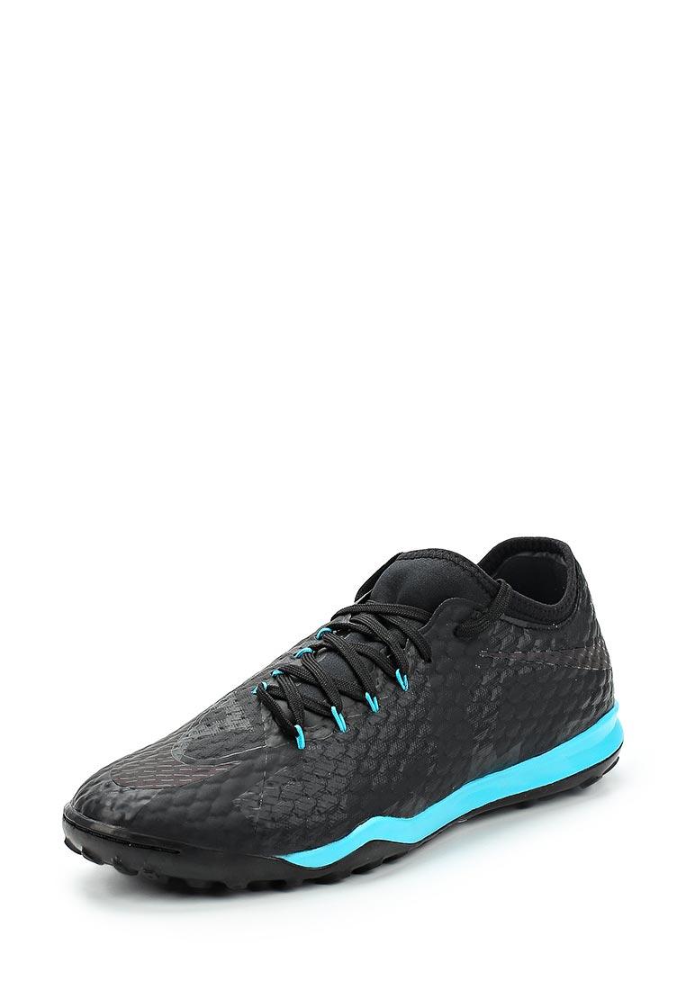 Мужские кроссовки Nike (Найк) 897721-004