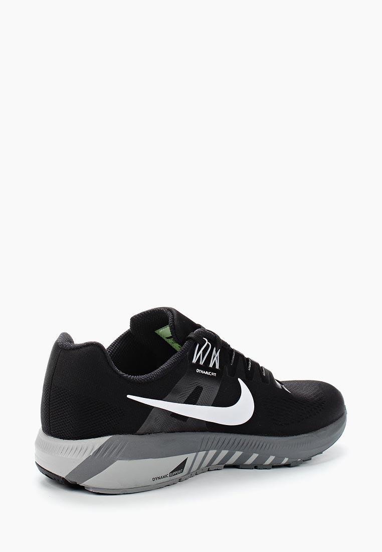 Мужские кроссовки Nike (Найк) 904695-001: изображение 2