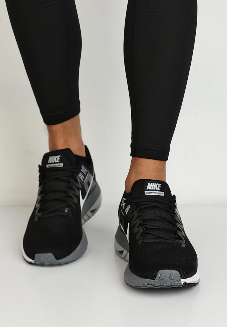 Мужские кроссовки Nike (Найк) 904695-001: изображение 5