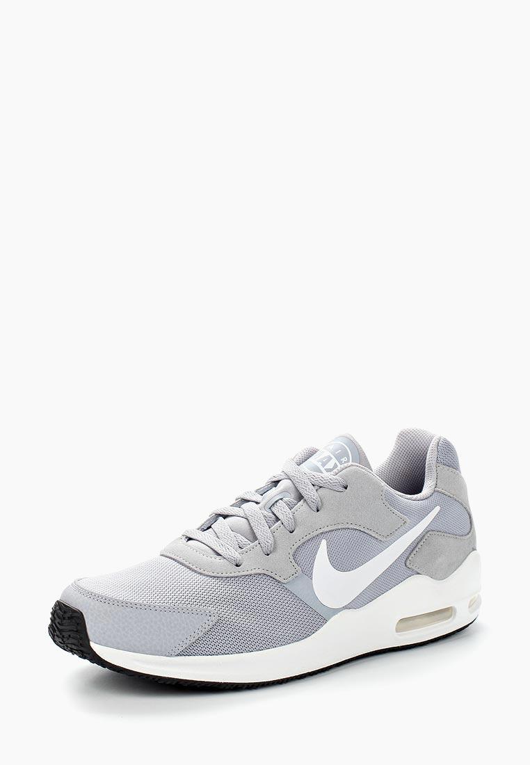 Мужские кроссовки Nike (Найк) 916768-001: изображение 6
