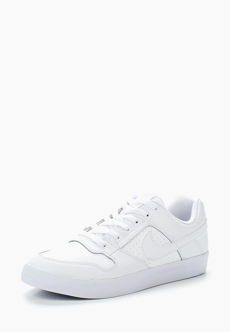 Мужские кеды Nike (Найк) 942237