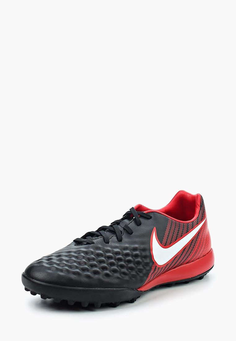 Мужские кроссовки Nike (Найк) 844417-061