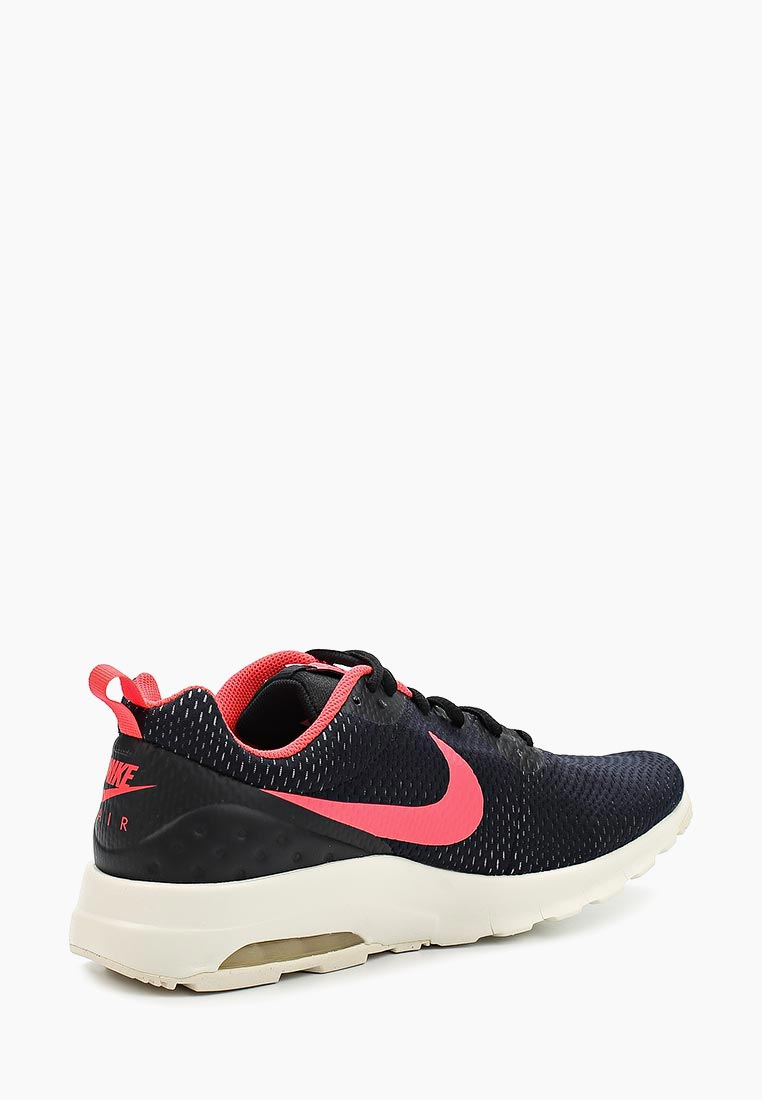 Мужские кроссовки Nike (Найк) 844836-006: изображение 7