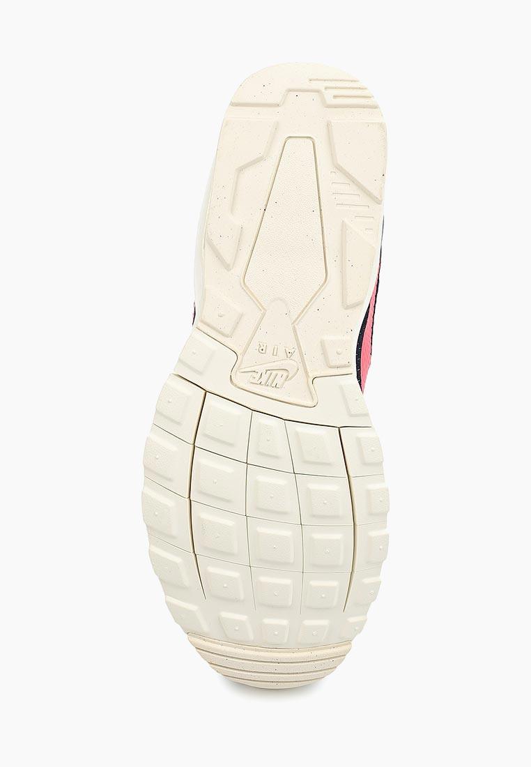 Мужские кроссовки Nike (Найк) 844836-006: изображение 8