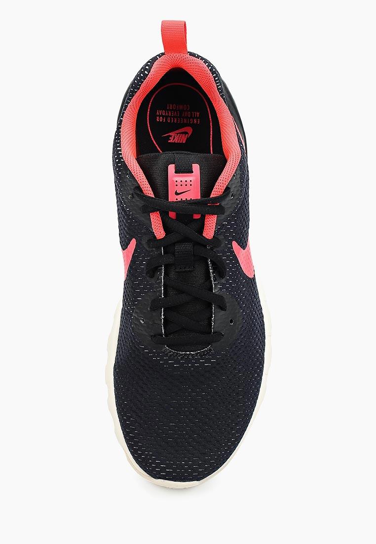 Мужские кроссовки Nike (Найк) 844836-006: изображение 9
