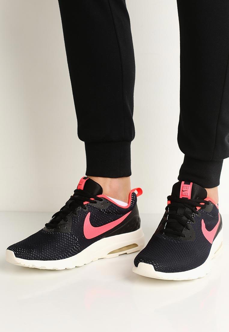 Мужские кроссовки Nike (Найк) 844836-006: изображение 10