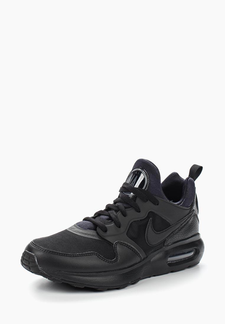 Мужские кроссовки Nike (Найк) 876068-006: изображение 1