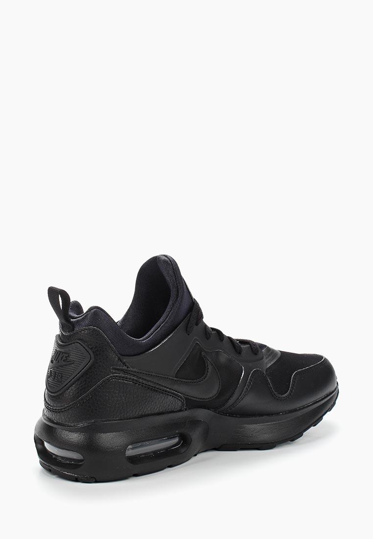 Мужские кроссовки Nike (Найк) 876068-006: изображение 2