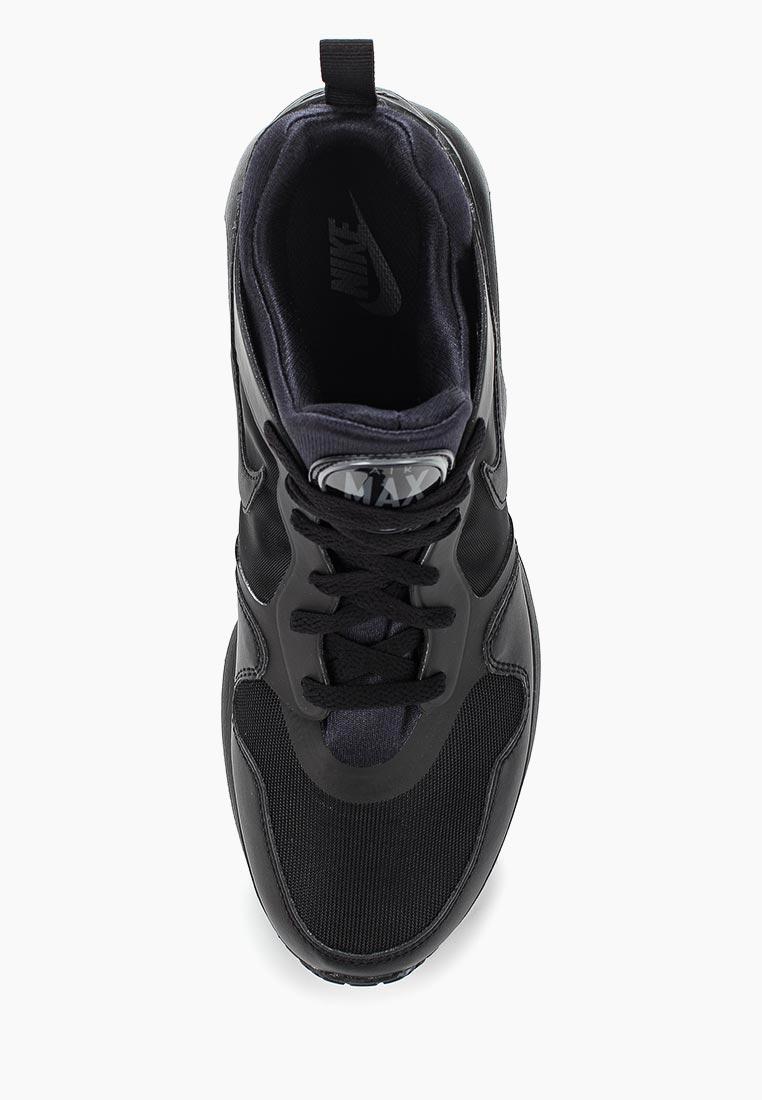 Мужские кроссовки Nike (Найк) 876068-006: изображение 4