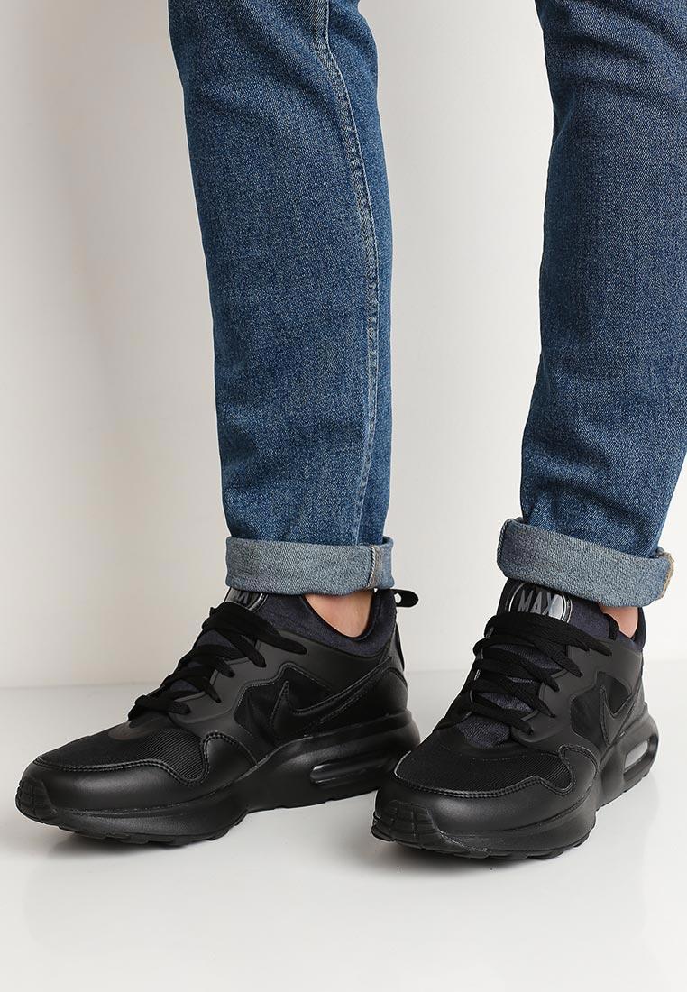 Мужские кроссовки Nike (Найк) 876068-006: изображение 5