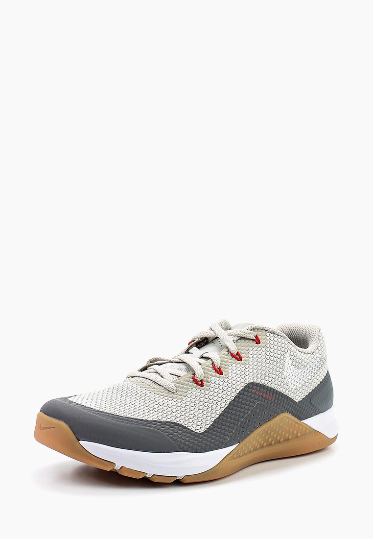 Мужские кроссовки Nike (Найк) 898048-005