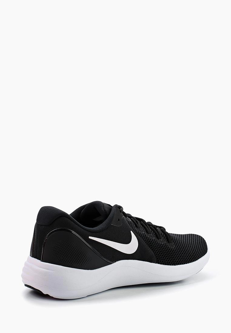 Мужские кроссовки Nike (Найк) 908987-001: изображение 2