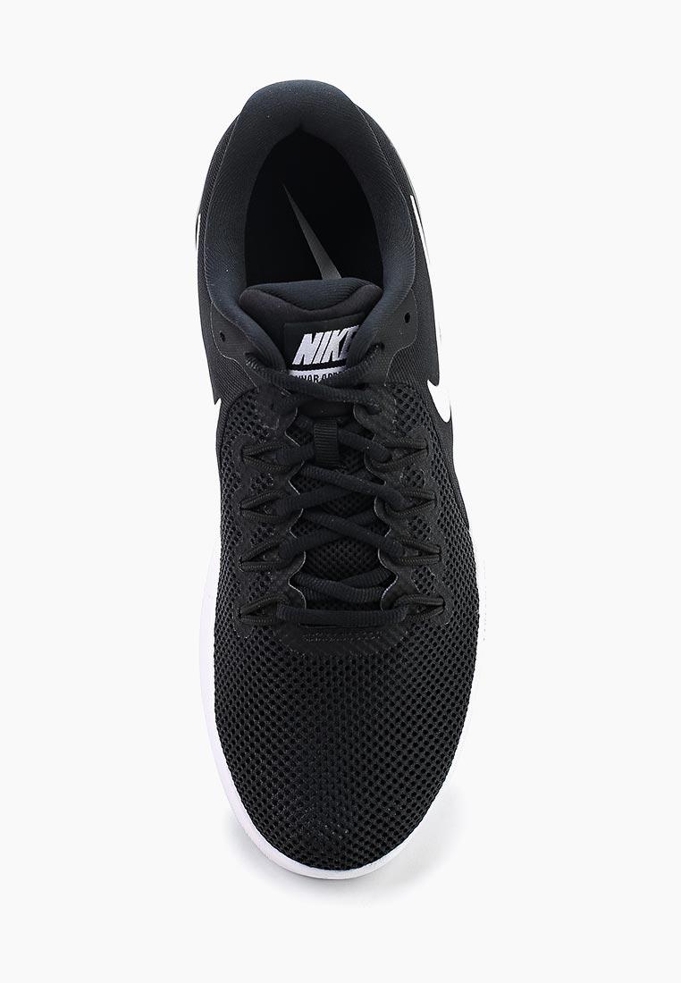 Мужские кроссовки Nike (Найк) 908987-001: изображение 4