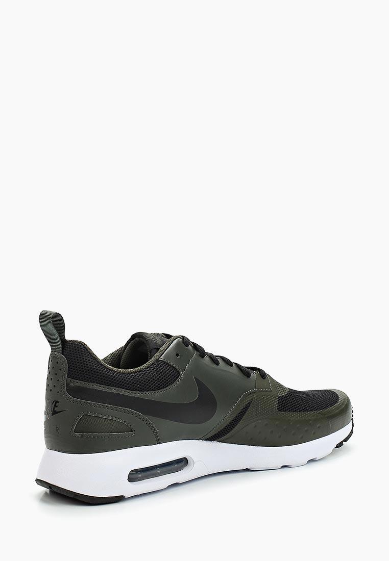 Мужские кроссовки Nike (Найк) 918230-002: изображение 2