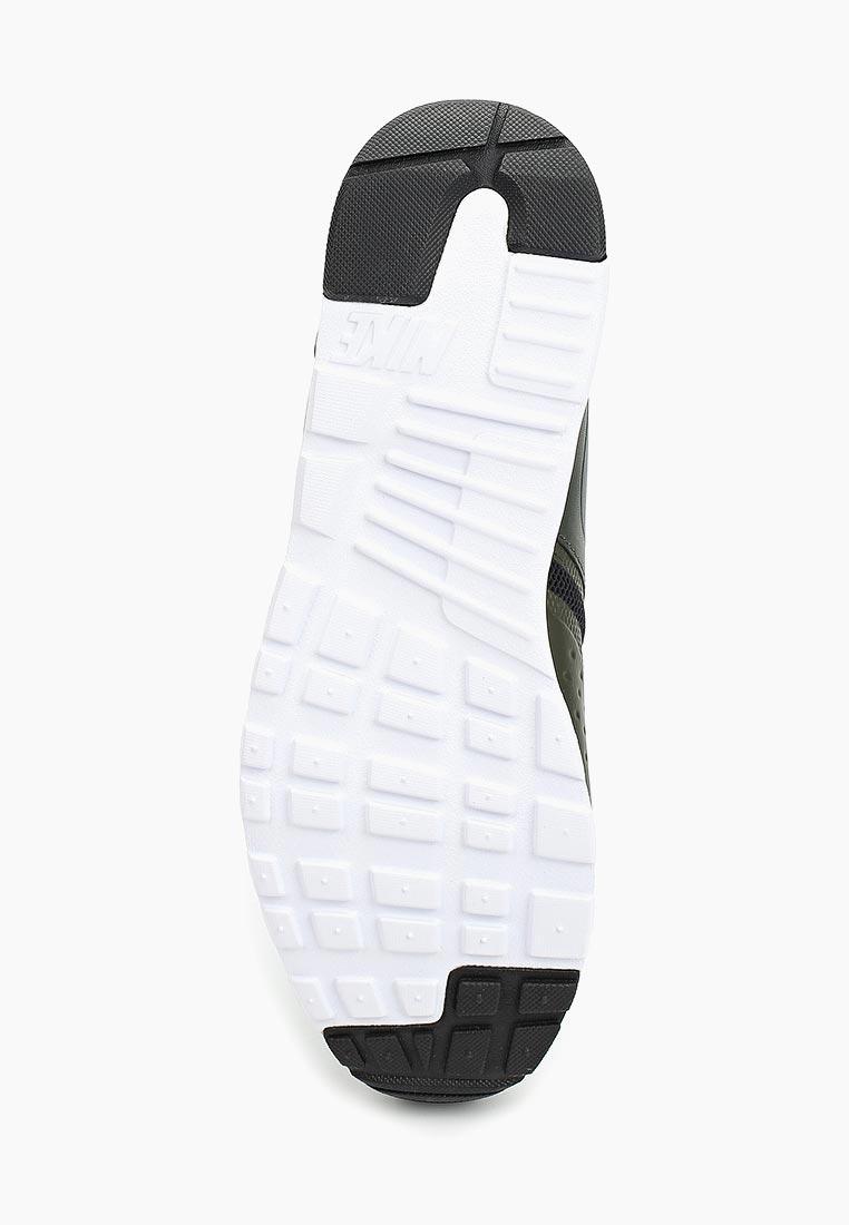 Мужские кроссовки Nike (Найк) 918230-002: изображение 3