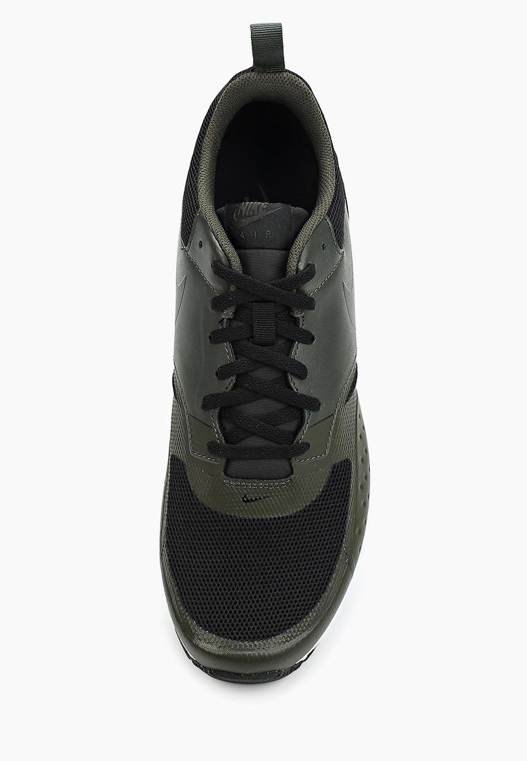 Мужские кроссовки Nike (Найк) 918230-002: изображение 4