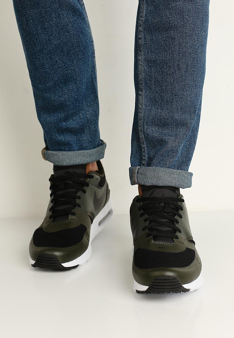 Мужские кроссовки Nike (Найк) 918230-002: изображение 5