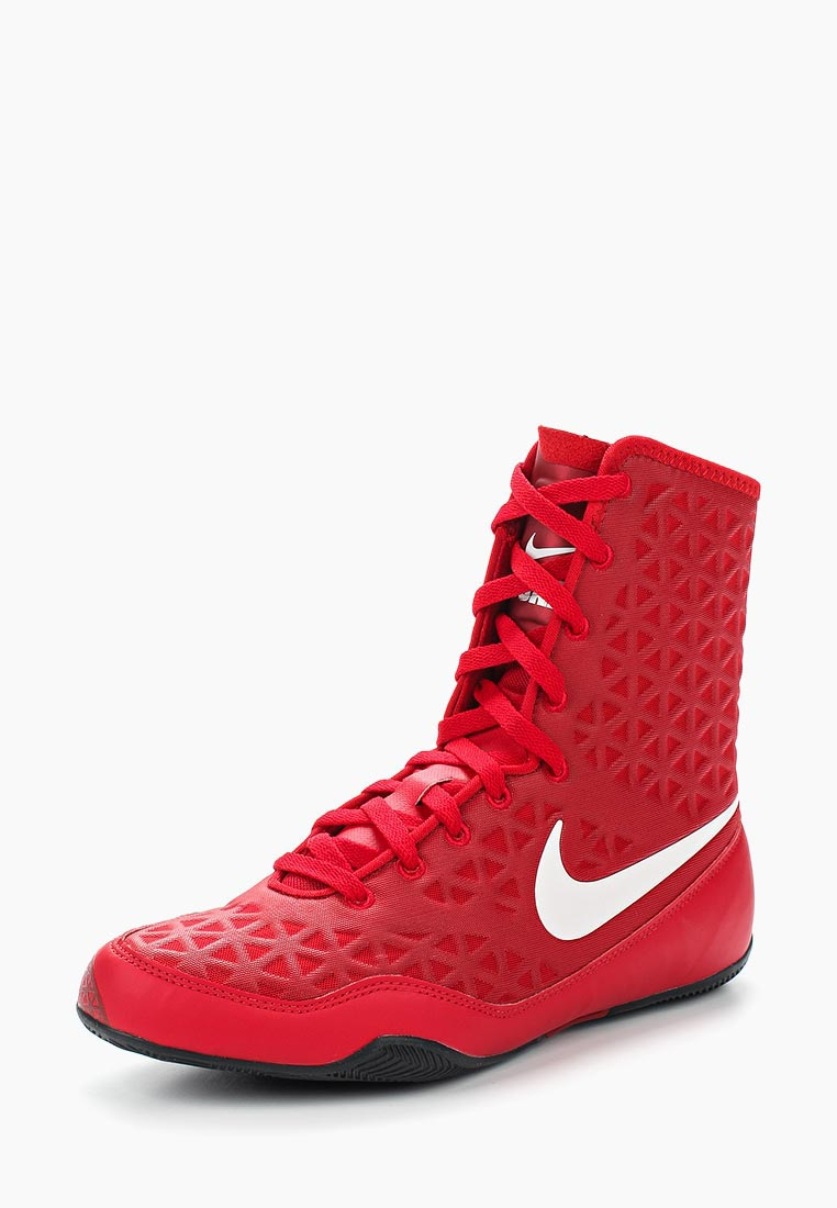 Мужские кроссовки Nike (Найк) 839421