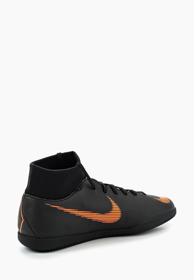Женские кроссовки Nike (Найк) AH7371-081: изображение 2