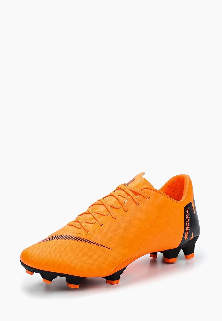 Мужские кроссовки Nike (Найк) AH7382-810: изображение 5