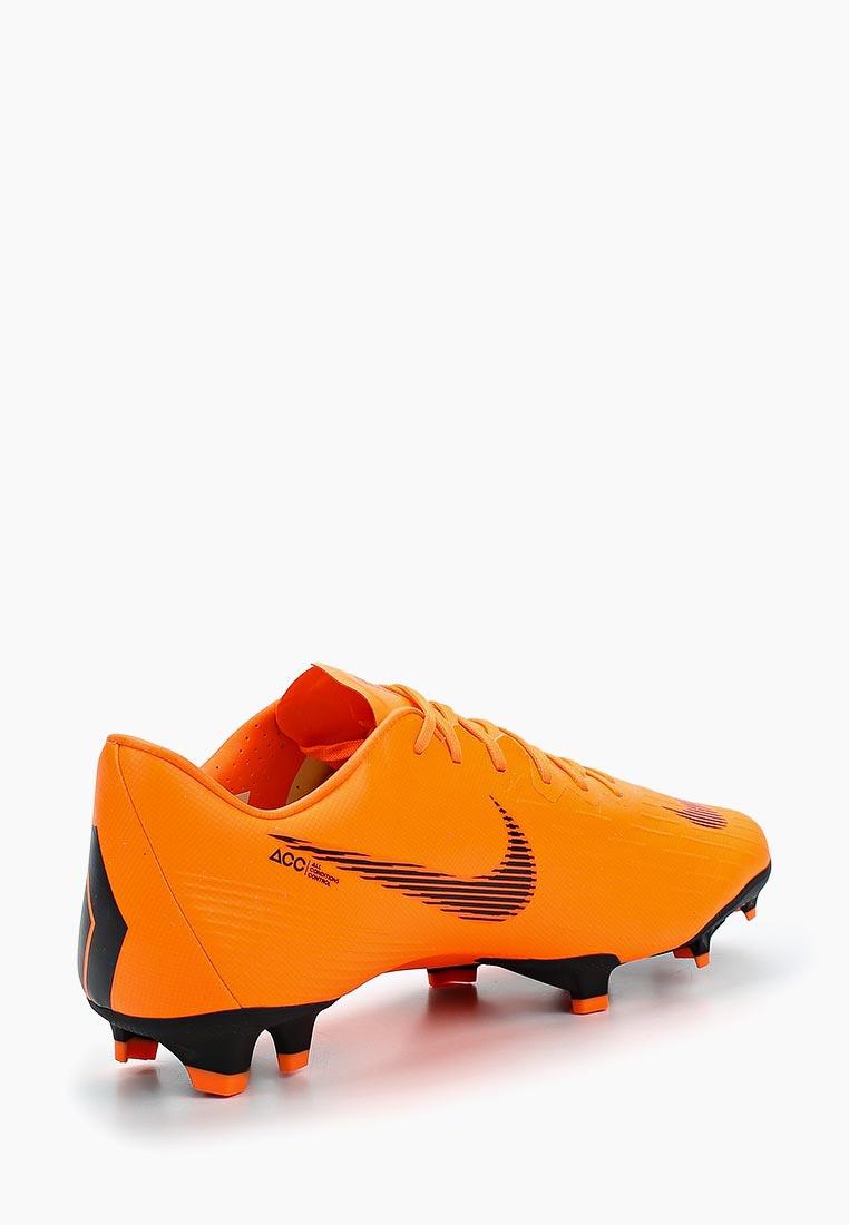Мужские кроссовки Nike (Найк) AH7382-810: изображение 6