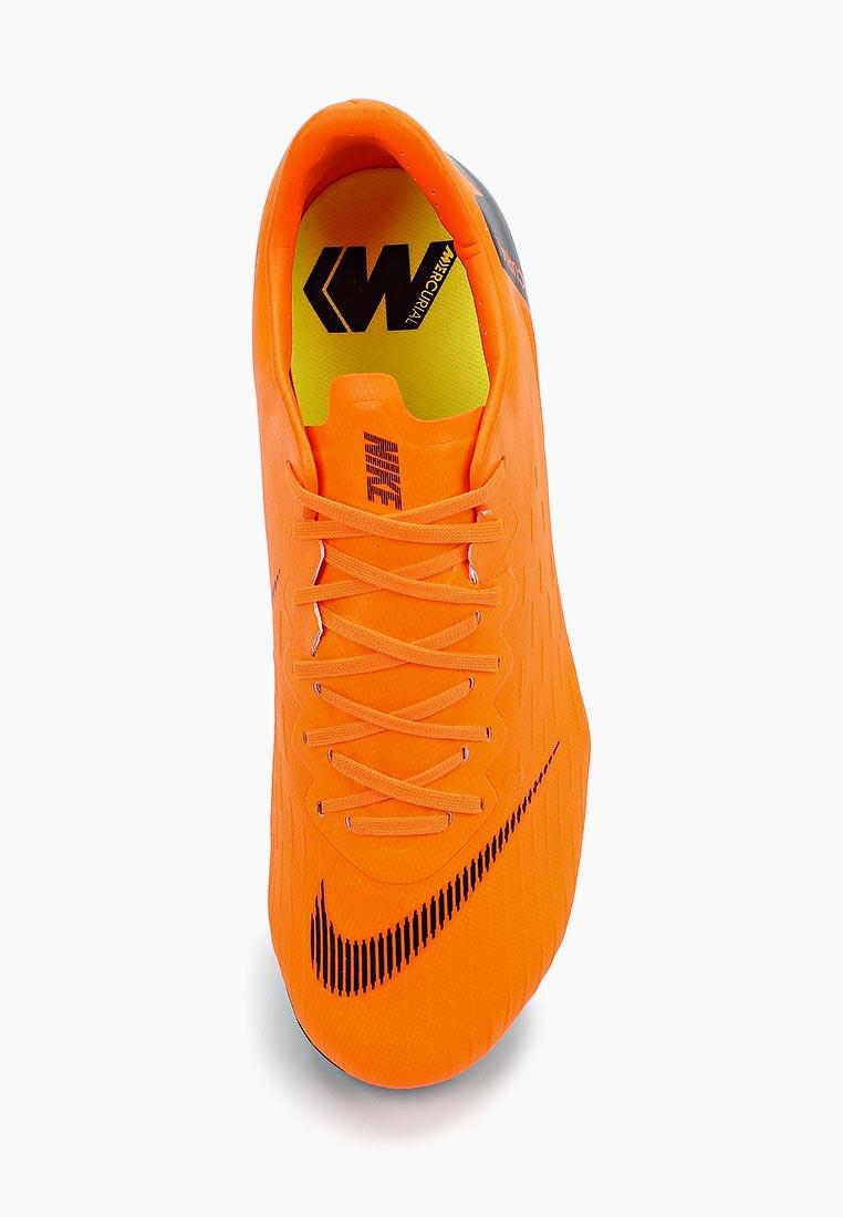 Мужские кроссовки Nike (Найк) AH7382-810: изображение 8