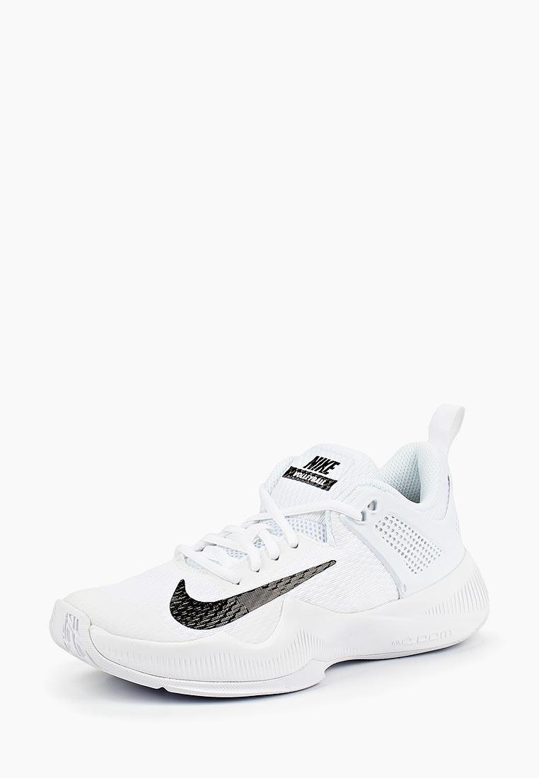 Женские кроссовки Nike (Найк) 902367