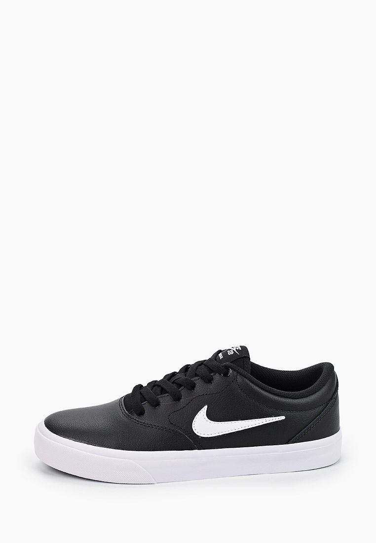 Мужские кеды Nike (Найк) DA5493