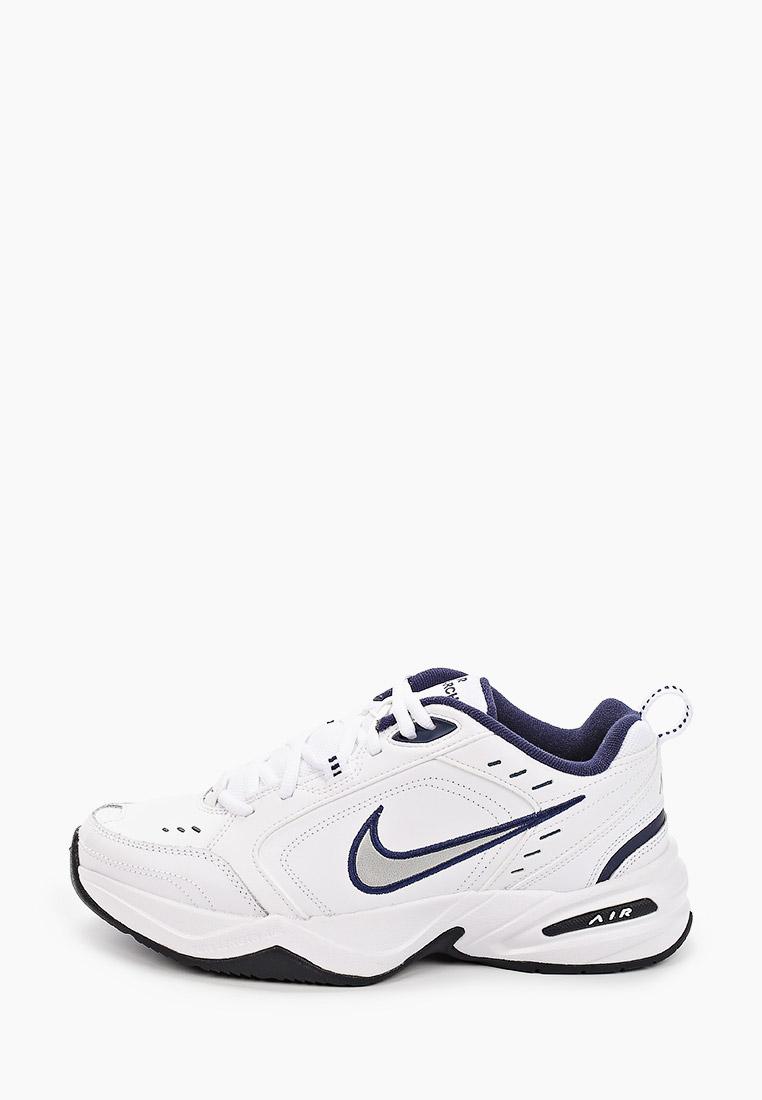Женские кроссовки Nike (Найк) 415445: изображение 11