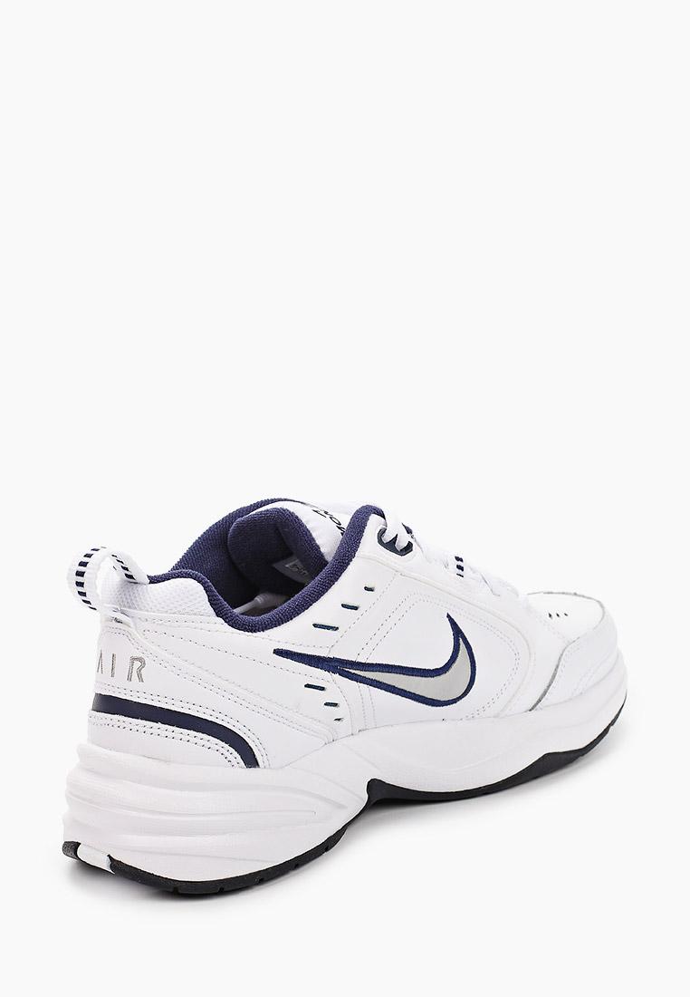Женские кроссовки Nike (Найк) 415445: изображение 13