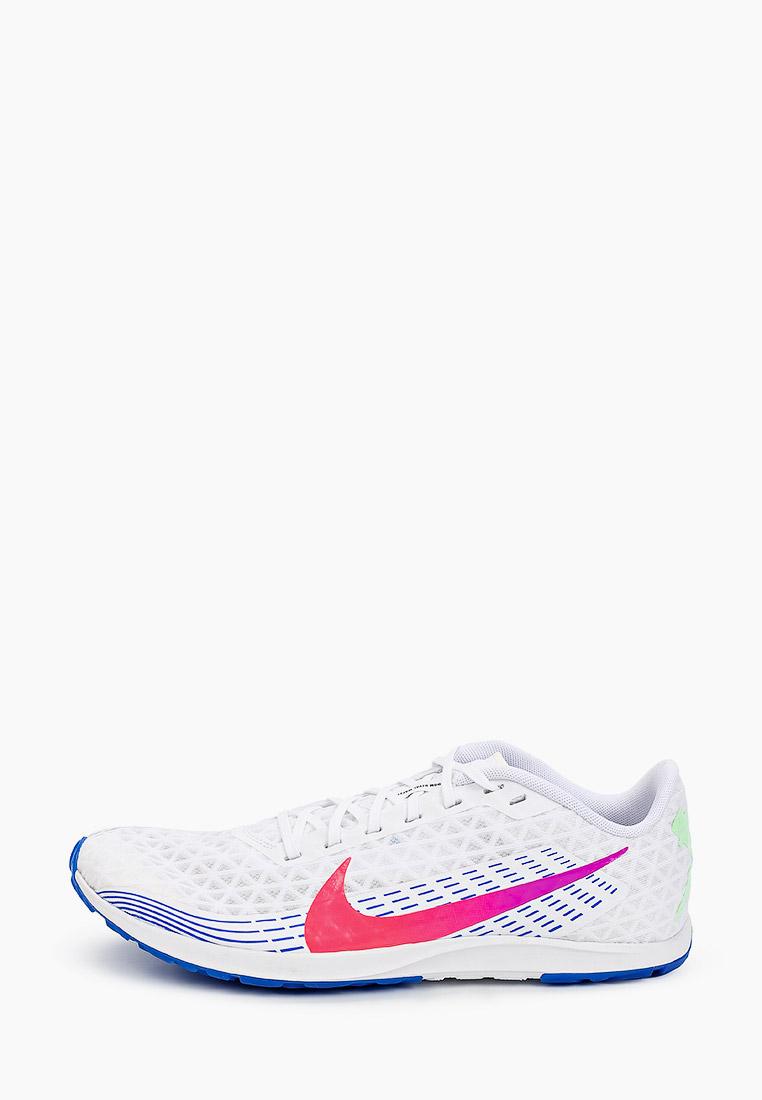 Женские кроссовки Nike (Найк) AJ0852