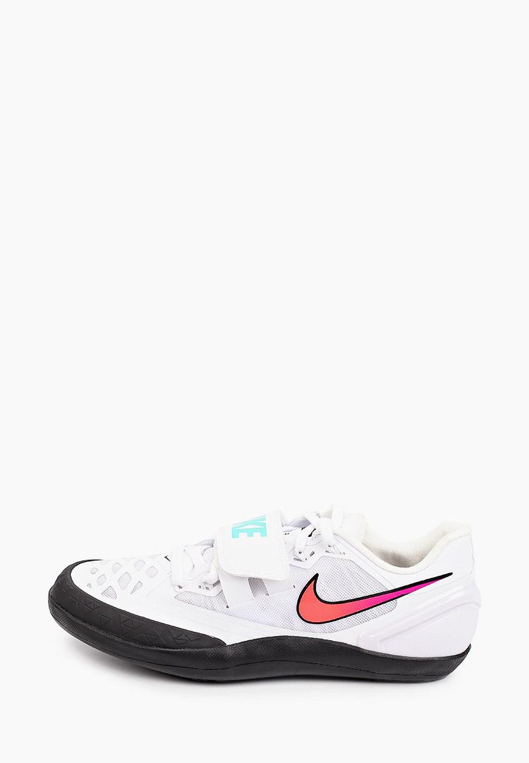 Женские кроссовки Nike (Найк) 685131