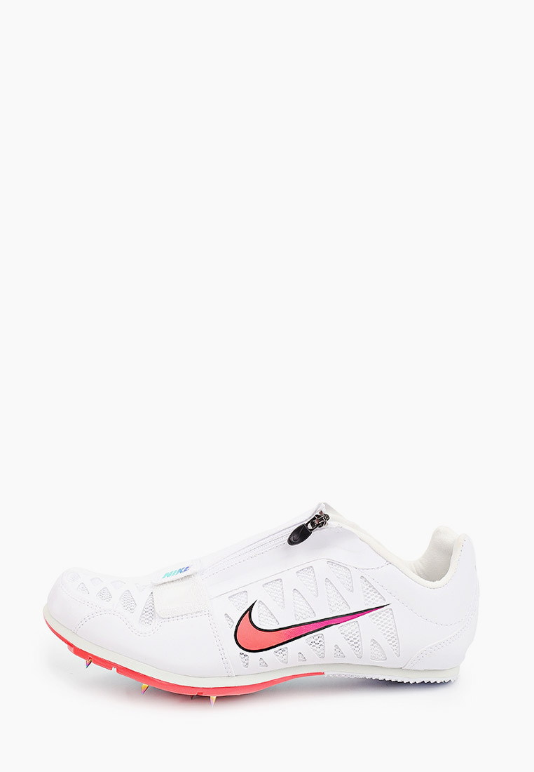 Бутсы Nike (Найк) 415339