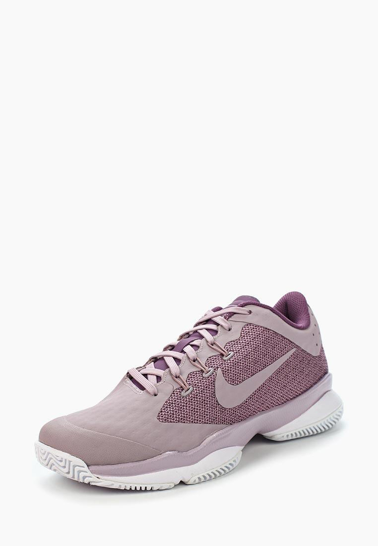 Женские кроссовки Nike (Найк) 845046-651