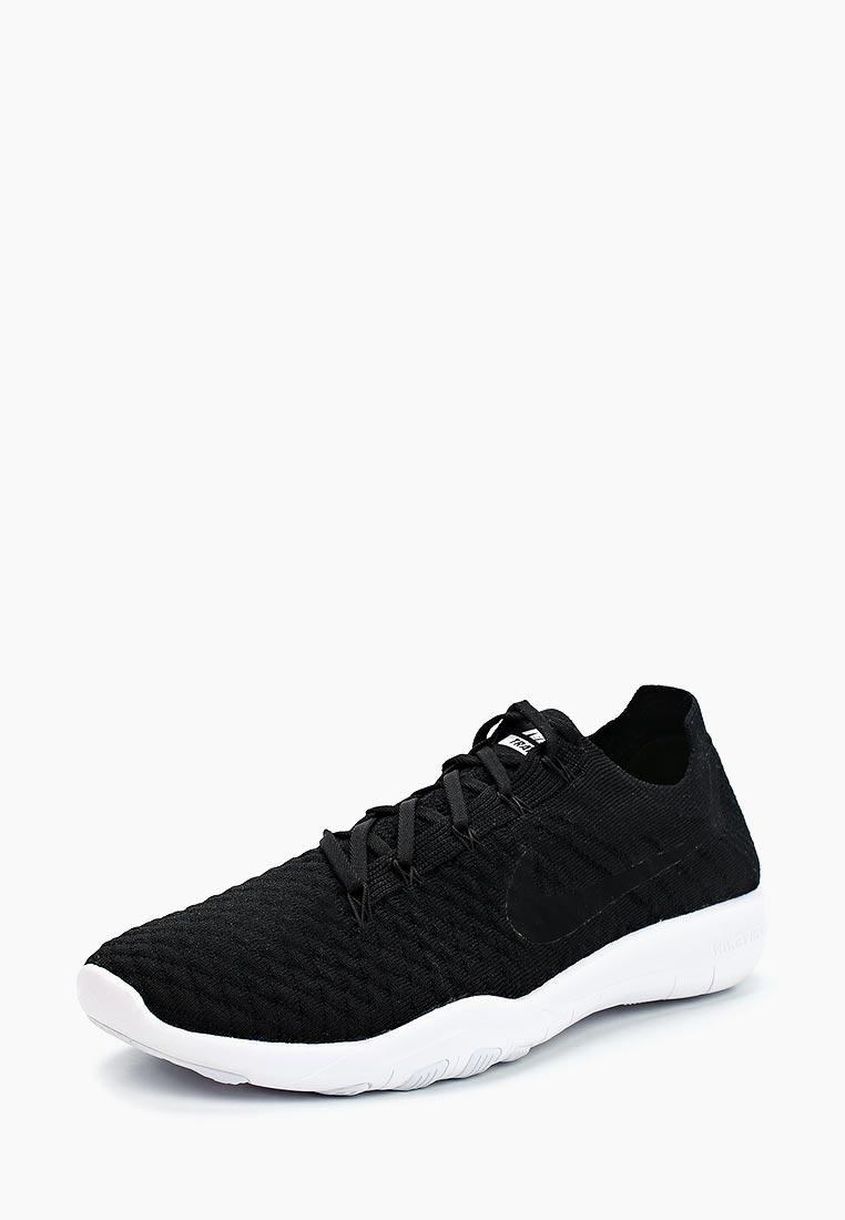 Женские кроссовки Nike (Найк) 904658-001