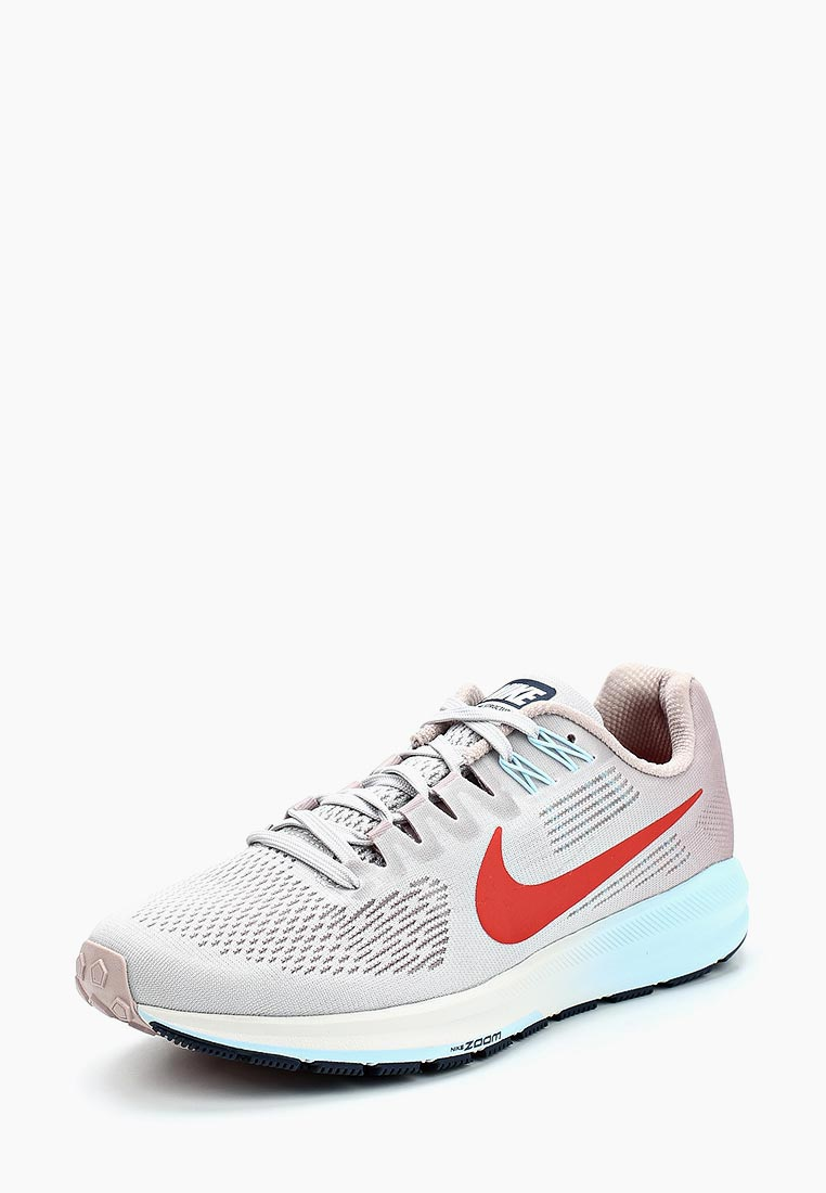 Женские кроссовки Nike (Найк) 904701-006