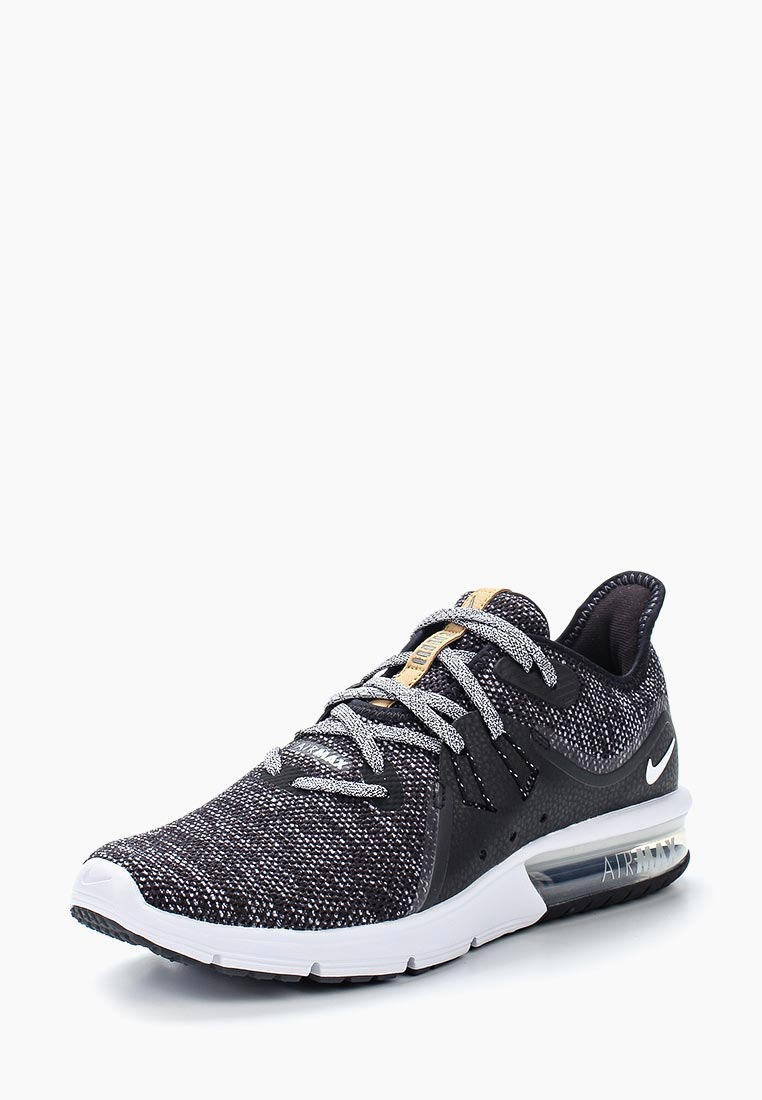 Женские кроссовки Nike (Найк) 908993-011: изображение 6