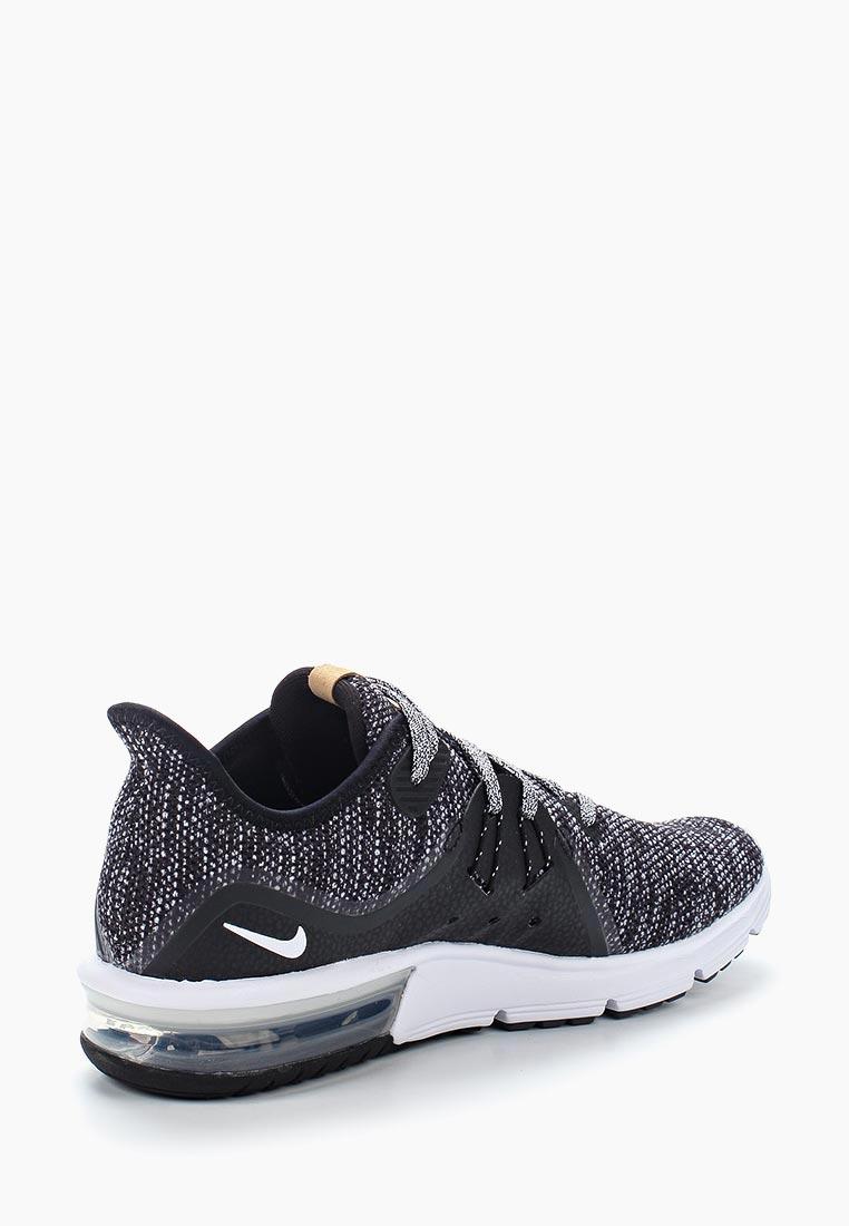 Женские кроссовки Nike (Найк) 908993-011: изображение 7