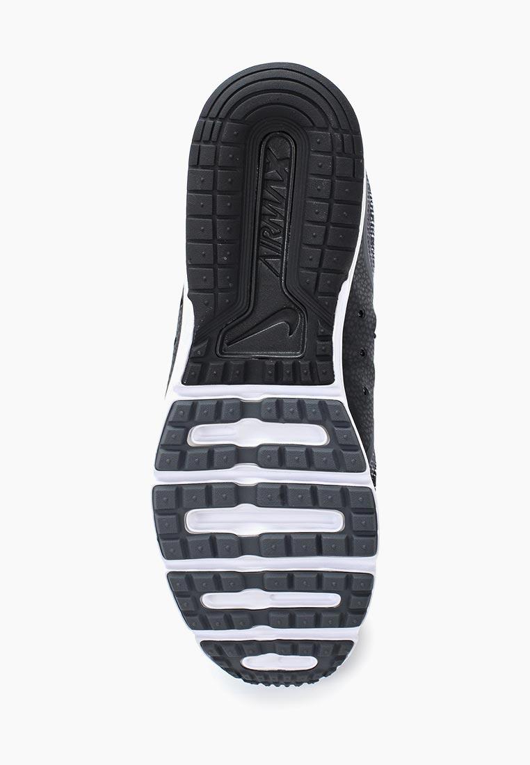 Женские кроссовки Nike (Найк) 908993-011: изображение 8