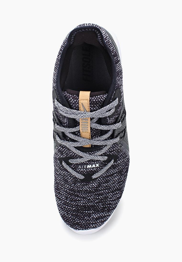 Женские кроссовки Nike (Найк) 908993-011: изображение 9